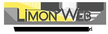 Limonweb.net Webtasarım E-Ticaret Çözümleri